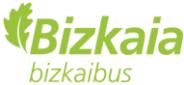 Bizkai Bus