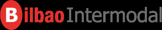 Logo Bilbao Intermodal