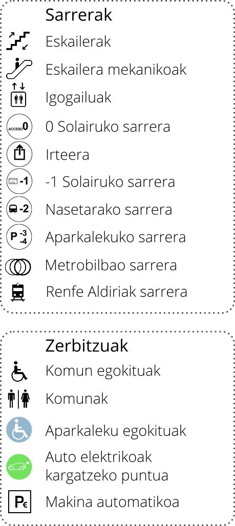 estacion-mapa